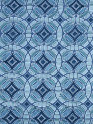 Beacon Hill: Perspective 230815 Island Blue
