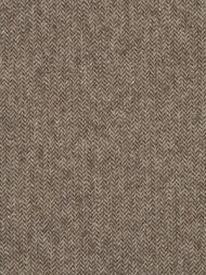 Robert Allen: Wool Chevron 231253 Espresso