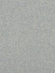 Robert Allen: Wool Chevron 231257 Rain