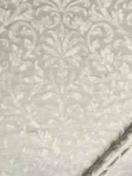 Beacon Hill: Hana Frame 234650 Silver