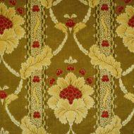 Scalamandre: Villa Farnese CL 0002 26404 Golds