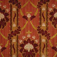 Scalamandre: Villa Farnese CL 0004 26404 Reds