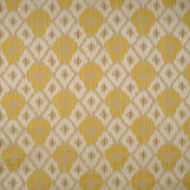 Scalamandre: Ungherese All Over CL 0003 26417 Multi Golds & Taupes