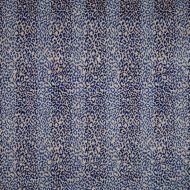 Scalamandre: Corbet SC 0002 26423 Blue