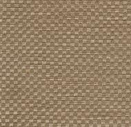 Scalamandre: Rice Bean CL 0001 26609 Stone