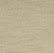 Scalamandre: Rice Bean CL 0002 26609 Pearl