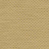 Scalamandre: Rice Bean CL 0006 26609 Hay