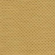 Scalamandre: Rice Bean CL 0009 26609 Mimosa