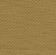 Scalamandre: Rice Bean CL 0010 26609 Pineapple