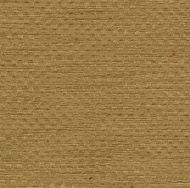 Scalamandre: Rice Bean CL 0011 26609 Rice Bean