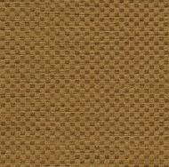 Scalamandre: Rice Bean CL 0012 26609 Gold