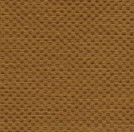 Scalamandre: Rice Bean CL 0013 26609 Bronze