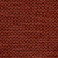 Scalamandre: Rice Bean CL 0019 26609 Coral