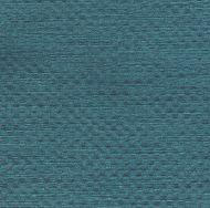 Scalamandre: Rice Bean CL 0031 26609 Turquoise