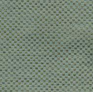 Scalamandre: Rice Bean CL 0033 26609 Artemisia