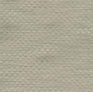 Scalamandre: Rice Bean CL 0035 26609 Haze