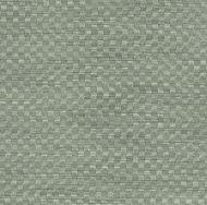 Scalamandre: Rice Bean CL 0036 26609 Water Green