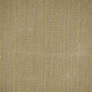 Scalamandre: Zerbino CL 0001 26693 Grey Green Strie