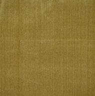 Scalamandre: Zerbino CL 0003 26693 Wheat Strie
