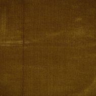 Scalamandre: Zerbino CL 0015 26693 Bear Strie