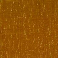 Scalamandre: Gran Conde Unito CL 0001 26719 Gold