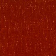 Scalamandre: Gran Conde Unito CL 0002 26719 Spice