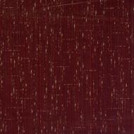 Scalamandre: Gran Conde Unito CL 0005 26719 Aubergine