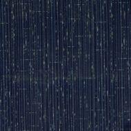Scalamandre: Gran Conde Unito CL 0007 26719 Blue