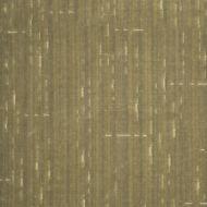 Scalamandre: Gran Conde Unito CL 0008 26719 Gris