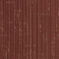 Scalamandre: Gran Conde Unito CL 0011 26719 Eglantine