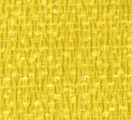 Scalamandre: Mambo CL 0003 26729 Yellow