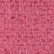 Scalamandre: Mambo CL 0006 26729 Lilac