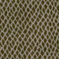 Scalamandre: Iguana CL 0006 26841 Peltro