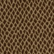 Scalamandre: Iguana CL 0008 26841 Bronze