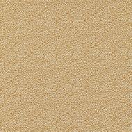 Scalamandre: Shagreen SC 0006 26914M Beige