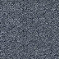 Scalamandre: Shagreen SC 0007 26914M Blue