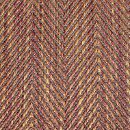 Scalamandre: Cambridge SC 0007 26977 Bronze