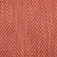 Scalamandre: Cambridge SC 0008 26977 Terracotta