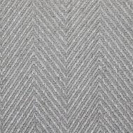 Scalamandre: Cambridge SC 0013 26977 Gray