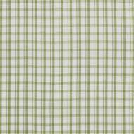 Scalamandre: Astor Check SC 0005 26983 Leaf