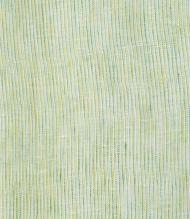 Scalamandre: Brina CL 0007 26987 Verde