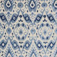 Scalamandre: Tashkent Velvet SC 0003 27015 Pacific