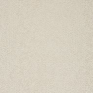 Scalamandre: Raindrop SC 0001 27019 Sand