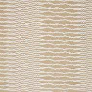 Scalamandre: Desert Mirage SC 0002 27028 Sand