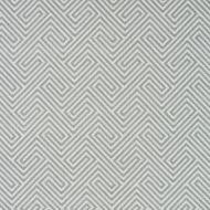 Scalamandre: Labyrinth Weave SC 0002 27030 Mineral