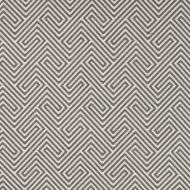 Scalamandre: Labyrinth Weave  SC 0003 27030 Nickel