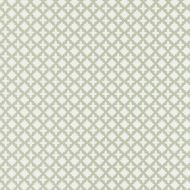 Scalamandre:  Marrakesh Weave SC 0001 27034 Aquamarine