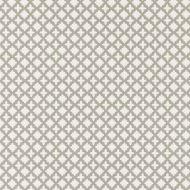 Scalamandre:  Marrakesh Weave SC 0004 27034 Fog