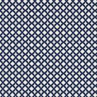 Scalamandre:  Marrakesh Weave SC 0006 27034 Navy