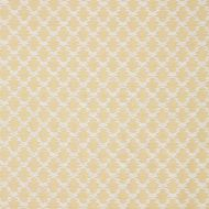 Scalamandre: Samarinda Ikat SC 0001 27035 Cornsilk